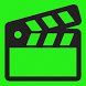 Movie recommender online by WhiteJ Studios