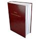 Kódex kánonického práva by Brassicusa