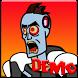 Creep Town Demo