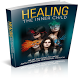 Healing The Inner Child by Trance Apps Network