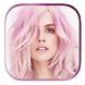 Pastel Hair Color Changer by Best Phone Apps