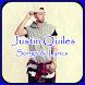 Justin Quiles Musica&Letras by RantangStudios