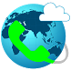 VoIP Voize by newTel Dialer