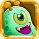 tap tap monsters by Funny games for the family
