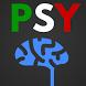 PsyItalia by Booya! Media