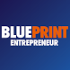 Blueprint Entrepreneur Mag by Jamie Cheng