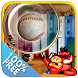 Free New Hidden Object Games Free New Locker room