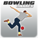Bowling Linares App by ETYH