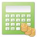Financial Calculator Pro by DessertApps