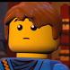 Guide Lego Ninjago Shadow Of Ronin by diiscomglobal