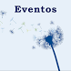 Eventos Internos by evenTwo