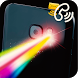 Color Flash Light Alerts Call! by TOPAPP Ltd