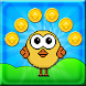 Happy Chick - Platform Game by Funich Productions
