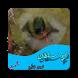 Tipu Sultan (Urdu Novel) by GabbaApps