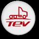 Transportes TEV