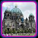 Berlin Germany HD Wallpaper by Haidi Wallpaper Inc
