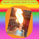 Nepali Comedy Back To Back by indianappsentertainments