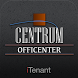 Centrum Officenter by iTenant