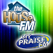 The House FM / My Praise FM by jacAPPS