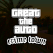 Great The Auto: Crime Town by Pixelbox Studio