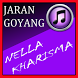 Dangdut Nella Kharisma Terbaru + Lirik Lagu by Uye Music Studio