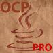 OCA - Java Test SE8 1Z0-808 - PRO by Magic Bytes