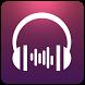 MusicTone - crie ringtones by M B BOLL INFORMATICA