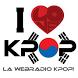 IloveKpop by Radionomy