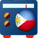 Radio Philippines by Radio FM Internet