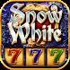 Snow White Slots by Prestige Gaming