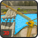 Bridge Construction Builder by Sablo Games