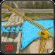 Bridge Construction Builder by Sablo Games