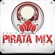 Rádio Pirata Mix by Luciano Nunes