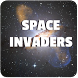 Space Invaders Arcade Game by Tech it Easy Academy