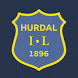 Hurdal IL by Truegroups AS