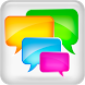 Texters 360 by Global E-commerce