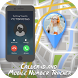 True Mobile Number Location Tracker
