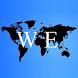Мировая экономика by Elan Avturkhanov