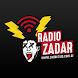 RADIO ZADAR