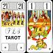 Tarot FLS by Tarot-FLS