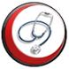 Punjab Disease Surveillance by Punjab IT Board