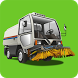 Sunnyvale Street Sweeping by ReCollect Systems Inc.