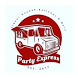 Party Express by Foodticket BV