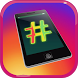 Best Tags For Instagram! by Studio Akram