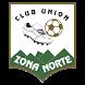 C.U. Zona Norte by SportClapp