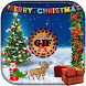 Merry Christmas GIF 2018 : Wallpapers & Greetings by GIF Tidez Labs