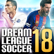 Guide Dream League Soccer 2018 - Tips and Strategy by TikTakApps