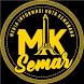 Media Informasi Kota Semarang by UwieBe