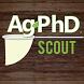 Ag PhD Scout by Ag PhD