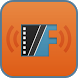 FilmCast TV & Film Podcast by Epic Lab Innovations.